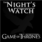 The Night's Watch - Game of Thrones Podcast