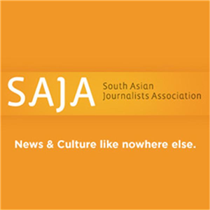 Speaking, opinion, south asian journalist association