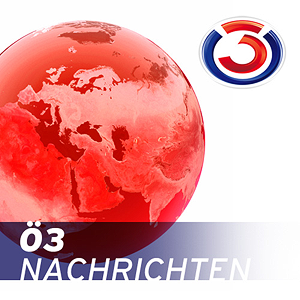 ö3 Nachrichten Podcast Listen To Podcasts On Demand Free Tunein