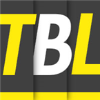 The Bottom Line-logo