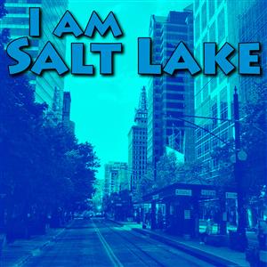 Web Design Course Salt Lake City