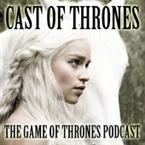 Cast of Thrones