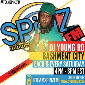 Bashment City   Free Internet Radio   TuneIn