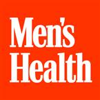Men's Health Magazine 24/7