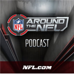 NFL.com: Around the NFL