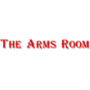arms room sop 92y training course trained: unit these tasks also include security and administration of a unit arms room as well as organizational maintenance of small arms.