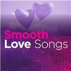 Smooth Love Songs With Danny Pietroni