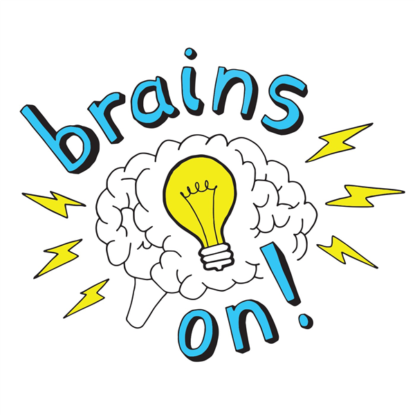 Image result for brains on