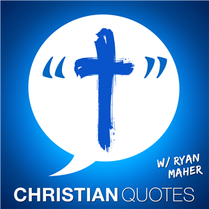 Image of: Strength Christian Quotes Daily Encouragement For Christians Good Housekeeping Christian Quotes Daily Encouragement For Christians Listen To