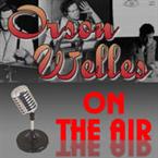 Old Time Radio Classics | Free Internet Radio | TuneIn