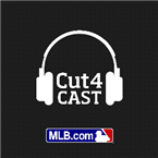 MLB.com Cut4Cast