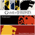 Game of Thrones: The Podcast