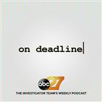 On Deadline | ABC27-logo