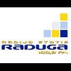 Radio Raduga