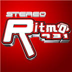 Stereo Ritmo