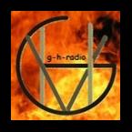 G - H - Radio