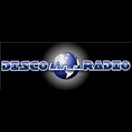 Disco Line Radio