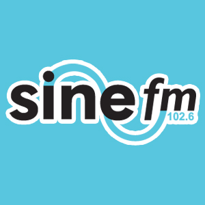 Image result for Sine FM 102.6