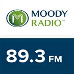 Moody Radio Quad Cities