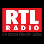 RTL Radio Digital & 1440 AM
