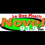Novel FM 93.9