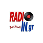 RadioIn Laiko