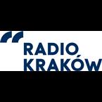 PR R Krakow Tarnow