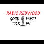 Classic Gold Radio Redwood