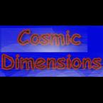 Cosmic Dimensions Radio