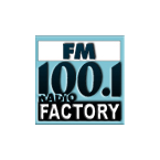 Radio Factory FM