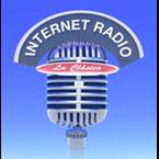 La Clasica Radio