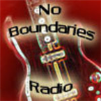 No Boundaries Radio