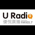 FM105.7 U Radio