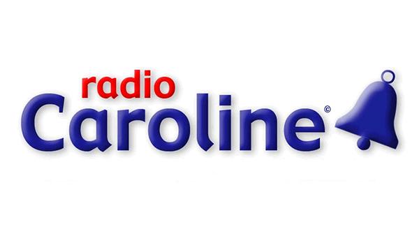 Radio Caroline | Free Internet Radio | TuneIn