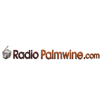 RadioPalmwine Yoruba Radio