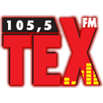Radio Tex Romania Hits