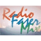 Radio FajeRmix