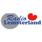 Radio Lemsterland
