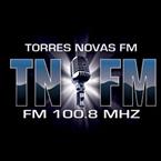 Rádio Torres Novas FM