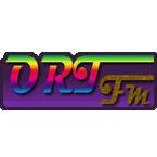 ORT FM