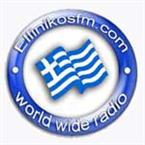 http://tunein.com/radio/Ellinikosfm-Radio-s107402/