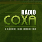 Rádio Coxa