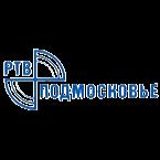 RTV Podmoskovia