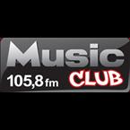 Music Club FM