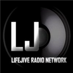 LifeJive Radio - Cafe Monet