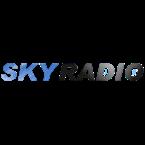 Sky Radio