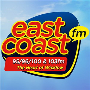 Non-stop Music on Wicklow's Favourite Radio Station   Free ...