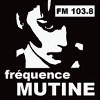 Fréquence Mutine
