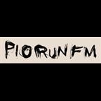 Piorun FM