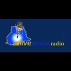 Alive Ghana Radio